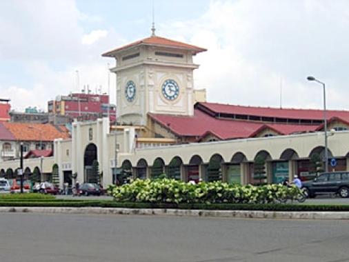 Faszination Südvietnam