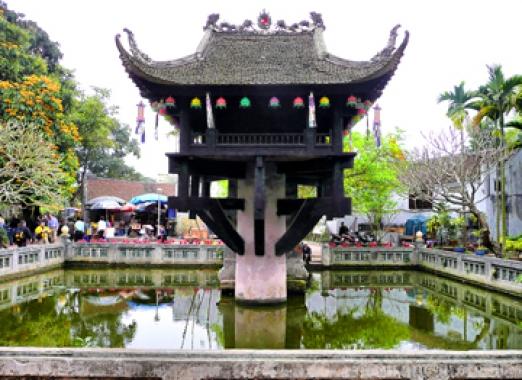 Vietnam Exklusiv